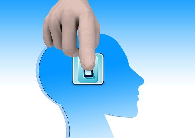 Czemu niektórzy uważają, że człowiek wykorzystuje jedynie 10% swojego mózgu?
