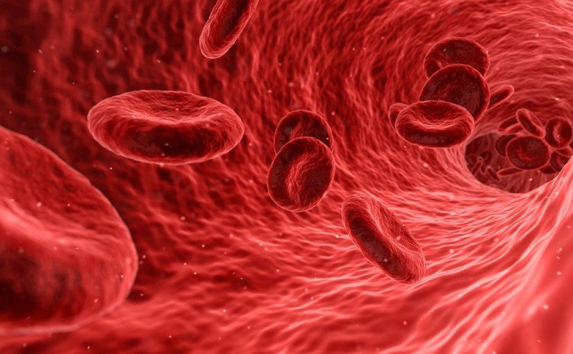 Co się stanie, jeśli otrzymasz transfuzję złego rodzaju krwi?