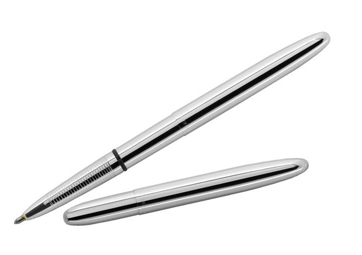 Kosmiczny długopis