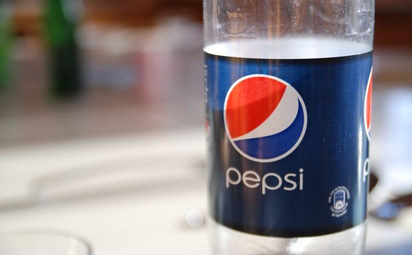 Jak zwykła promocja Pepsi spowodowała uliczne zamieszki w całym kraju