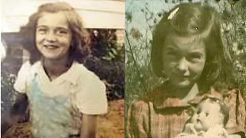Ofiary zabójstwa - george Stinney