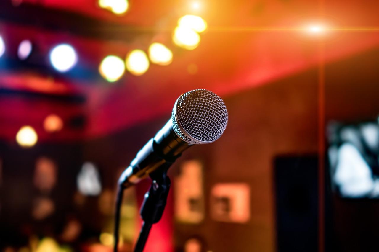 Kto wynalazł karaoke?