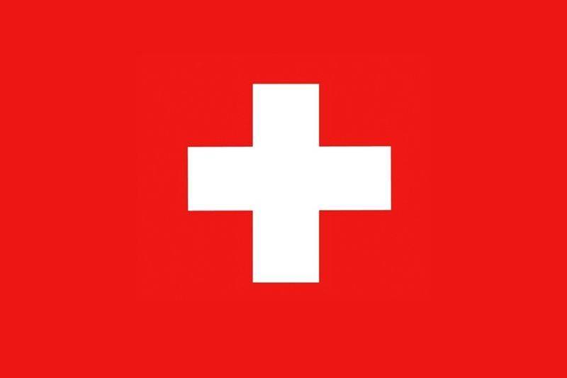 Dlaczego Szwajcaria jest krajem neutralnym?
